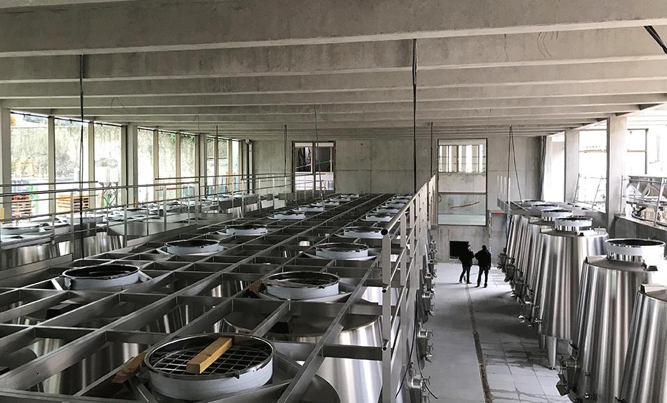 alienor-ingenierie-vinicole-gestion-de-projet